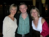 wjohnny-with-amy-and-julie-oct-2005-naples-3-men-show