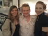 wjohnny-with-rachel-and-kendra-92y-show-june-2009
