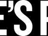 pub_logo_white