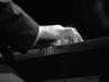 wjdr-keyboard-hands-bw-img_0291-2