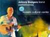 j_mood-fm-ad-cover_joe-ravo_twitter
