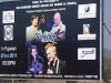 uae_jrb-billboard_sept-27-concert_fujairah