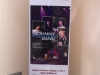 jrb-poster-for-oct-7-concert_fort-site-museum_oct-6