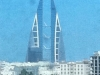bahrain-skyline_oct-6