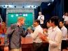 cambodia-workshop-_-singer