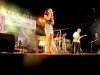 sophea_cambodia-on-stage