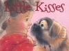 Little Kisses by Jolie Jones