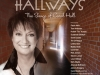 Hallways - Carol Hall