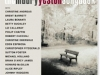 Maury Yeston Songbook - Danglin