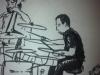 danny-and-bri-artist-drawing_-sept-22pm_ambassador-res