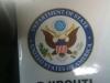 djibouti-us-embassy-sign