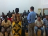 group-presentation_art-institute_sept-21am_-djibtouti