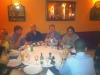 jrb-having-dinner-w-omar-and-friends_french-lebonese_sept-22pm