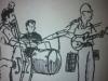 jrb-trio-drawings_ambassador-res_sept-22pm