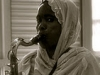 Djibouti Performances