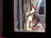 dj-women-thru-window_sept-22
