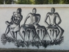 drummers-art-on-walls_djibouti-art-institute_sept-21am