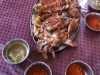 goat-w-spices_sept-21_djibouti-resturant
