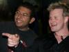 e_johnny-w-emad-aziz_pct-14_cairo-umf-concert