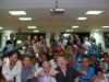e_jrb-port-said-egypt_-after-workshop