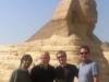 jrb-at-pyramids_cropped
