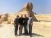 jrb-at-the-pyramids_oct-10_egypt