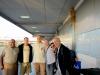 jrb_fiji-airport-arrival-nov-2