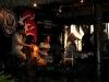 jrb-concert-at-holiday-inn_nov-4