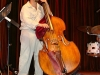 wbrian-and-his-bass-are-celebrities