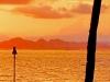 wfiji-orange-ocean