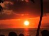 wfiji-sunset-nov-4