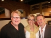wjeff-silvey-w-amy-and-johnny-oct-08