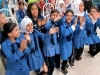 girls-unrwa_backbeat-2-and-4_sept-18am