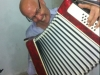 joe-w-accordian_oct-2-or-3_madaba