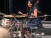 lady-palys-dm-drums_oct-1pm_jordan