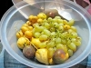 bowl-of-fruit_emad-brother-garden_sept-17