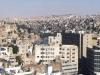 city-view-of-madaba-or-amman_oct-2_jordan