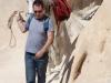 danny-walking-with-his-horse_petra_sept-30_jrb_jordan
