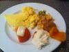 dannys-breakfast_sept-17-rest-day