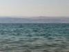 dead-sea_sept-17