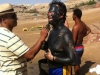 emad-putting-mud-on-brian_mudman_dead-sea_sept-17-rest-day