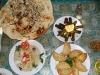 food_amman_sept-19