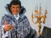 Liberace and Tools