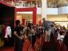 jdr-in-audience_-mall_dsc04446_jpg