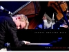 jdr_light-touch_on-piano_bass-reflection