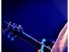 joe-guitar-stem-and-left-hand