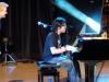 w-jdr-w-student-on-piano-dsc02143