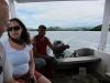 boat-to-loloata-island