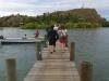 loloata_island