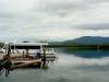 loloata_island_png